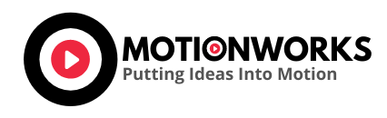 Motionworks K.K.